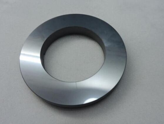 无压烧结碳化硅制品和反应烧结碳化硅制品的区别