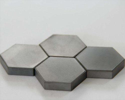 碳化硅陶瓷烧结三种方法
