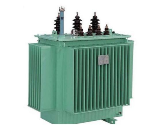 220KV油浸式电力变压器-煤油气相干燥
