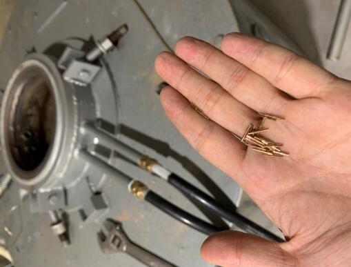 什么是铍铜材料?